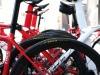 Pirelli firma accordo con team World Tour Trek-Segafredo