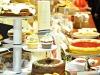 Austria: pasticceria chiude a Vienna per troppo profumo