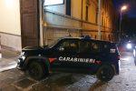 La mafia dei Nebrodi si arricchiva coi fondi Ue, blitz epocale: 94 arresti, 150 aziende sequestrate