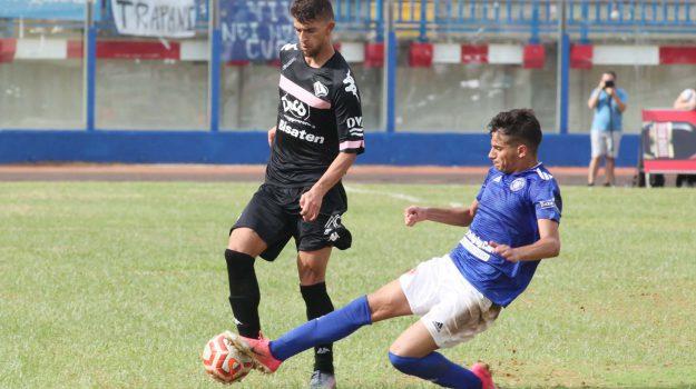palermo calcio, Masimiliano Doda, Palermo, Calcio