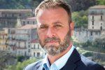 Tortorici, reintegrato alla carica di sindaco Emanuele Galati Sardo