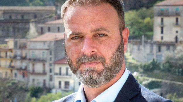 mafia, nebrodi, tortorici, Messina, Cronaca
