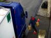 Traffico illecito di carburante, 43 indagati nell'Ennese e un arresto