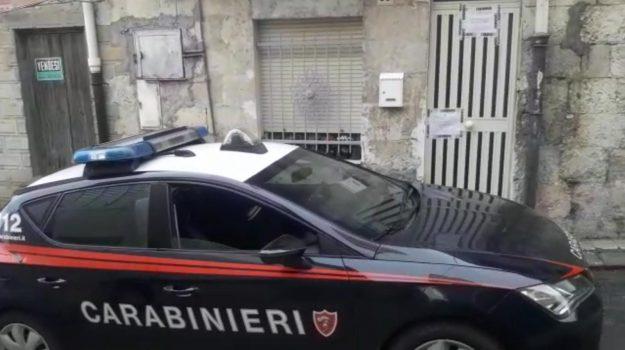 femminicidio, Caltanissetta, Cronaca