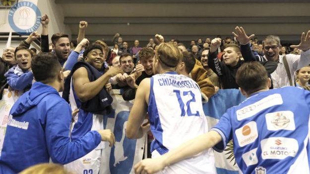 basket, Agrigento, Sport