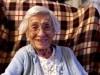 A 100 anni fa causa alle Poste per 2 buoni: la battaglia di nonna Giulia