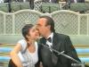 Gerardina Trovato: io, malata e esclusa da Sanremo, Caterina Caselli mi paga l'affitto