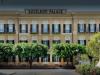 Tre hotel di lusso a Palermo, Siracusa e Taormina: previsti 109 nuovi posti di lavoro