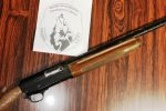Catania, nasconde un fucile in cucina: arrestato