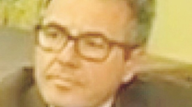 iacp agrigento, Agrigento, Economia