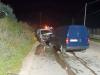 Incidente mortale sulla Castelvetrano-Triscina, muore un 78enne