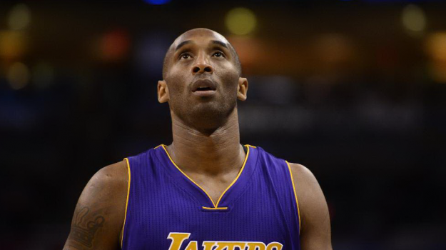 Incidenti, Kobe Bryant, Sicilia, Mondo