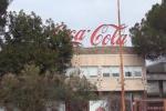 """Plastic e sugar tax, la Sibeg di Catania: """"Costretti a licenziare lavoratori"""""""