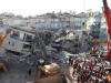 Terremoto in Turchia, sale a 39 il numero dei morti: sciame sismico senza tregua