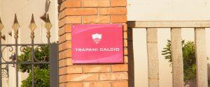 Nuovo consiglio d'amministrazione per il Trapani: Pace presidente