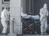 Il misterioso virus cinese si trasmette da uomo a uomo, controlli a Fiumicino