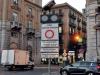 Torna la Ztl notturna a Palermo, stangata agli automobilisti: mille multe nella prima serata