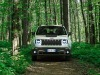 Jeep Compass e Renegade, il Plug-In First Edition