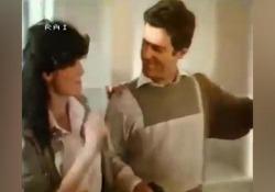 Addio al signor Averna: il gusto pieno della vita, lo spot storico Francesco Claudio Averna, ex presidente dell'omonima società produttrice del noto amaro, è morto a Milano a 66 anni - Corriere Tv