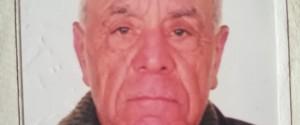 Anziano scomparso a Carini, ricerche in corso: l'ultimo avvistamento a Palermo