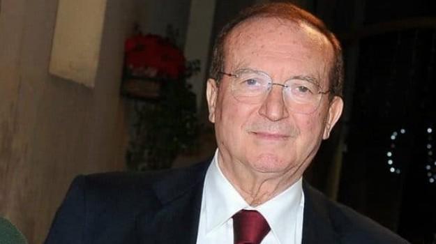 mafia, Antonio Vaccarino, Trapani, Cronaca