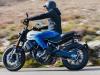 Scrambler Ducati, ecco le nuove 1100 Pro e Sport Pro