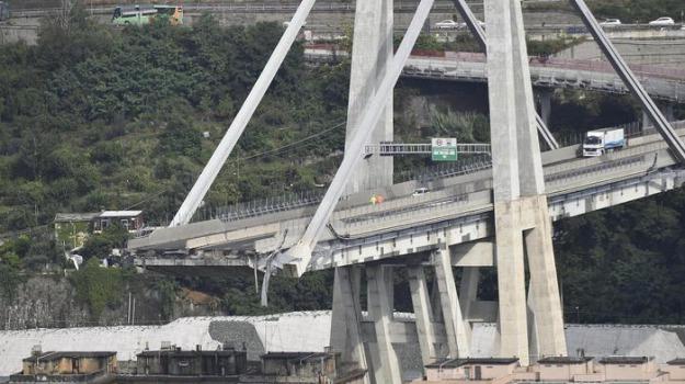 appalti, infrastrutture, Sicilia, Cronaca