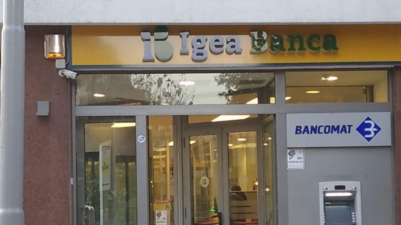 Licenziamenti In Banca Igea L Allarme Dei Sindacati Pronti Alla Mobilitazione Giornale Di Sicilia