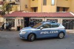 Bar illegale e sala giochi gestiti da due bambini, sequestro a Catania