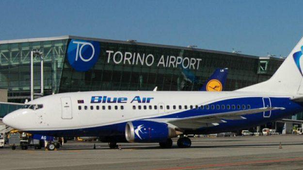 aeroporti, Trapani, Economia