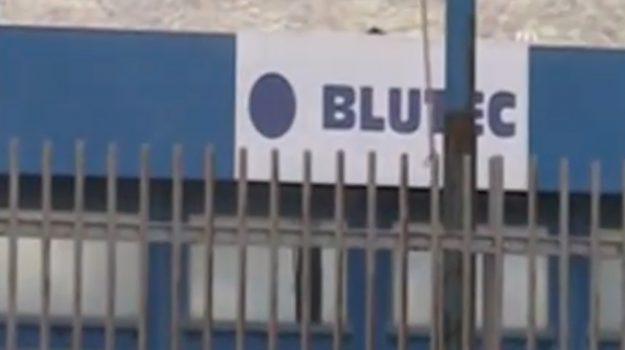 blutec, LAVORO, Antonio Scavone, Sicilia, Economia