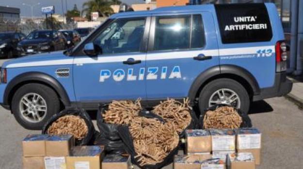 botti, Catania, Cronaca