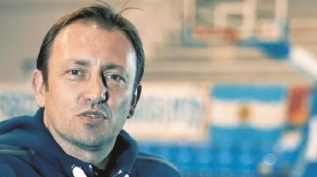 fortitudo agrigento, Agrigento, Sport