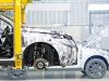 Jaguar Land Rover, 250 Nuovi Posti Lavoro a Halewood, GB