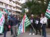 """A Palermo lo sciopero regionale dei call center: """"No alle delocalizzazioni"""""""