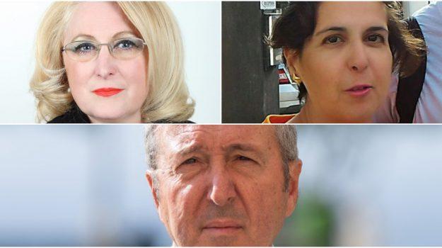 elezioni, Agrigento, Politica