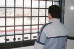 Augusta, manca l'acqua nelle carceri: protestano i detenuti
