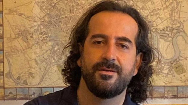 processo saguto, Carmelo Provenzano, Silvana Saguto, Caltanissetta, Cronaca