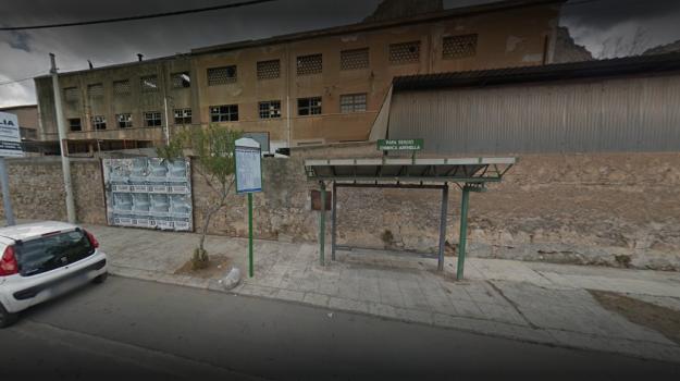 comune, Palermo, Cronaca