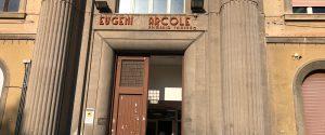 Truffe su ricoveri e protesi, 4 arresti a Palermo: primario del Civico ai domiciliari, 15 indagati