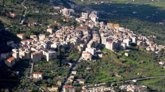 coronavirus, torretta, Palermo, Cronaca