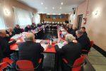"""Lavoro, vescovi siciliani a Pietraperzia: """"Fronte comune contro l'esodo dei giovani"""""""