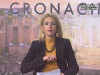 I 160 anni del Giornale di Sicilia, l'archivio fotografico patrimonio di memoria