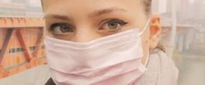 Coronavirus, lunedì il ritorno degli italiani e subito la quarantena: ansia per le studentesse siciliane in Cina
