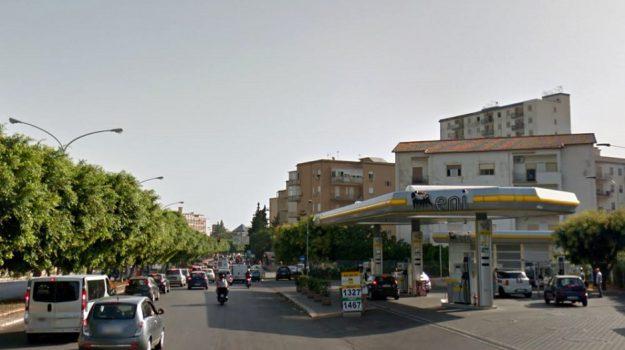 rapine, Palermo, Cronaca