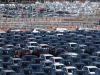 Auto: nel 2019 aumentano prezzi, in calo quelli dellusato