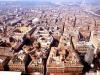 Federalberghi, a Roma 1,4 mld di sommerso