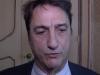 Cravatta tagliata nell'ufficio di Claudio Fava, indagini in corso