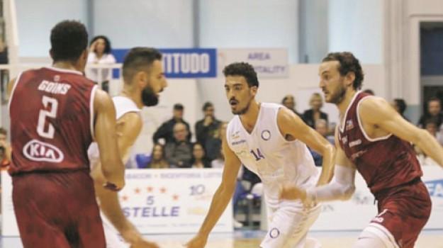 basket, Salvatore Moncada, Agrigento, Sport
