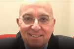 Ispica, aggredito il vice sindaco: denunciato un imprenditore locale